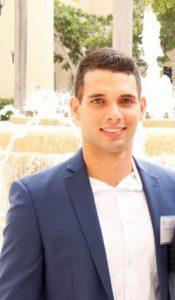 Osvy Rodriguez