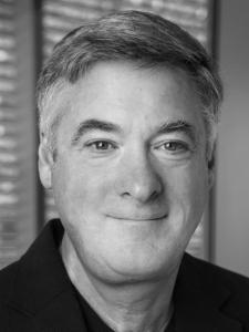 Joseph A. Paradiso