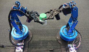 app_robot_assembly_DC.JPG.800x800